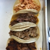 Taco Cantina