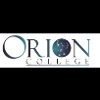 Orion College FKA (Allied Health Institute)