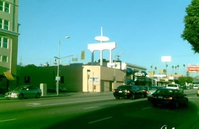 Santa Monica 99 Cents & Up - Los Angeles, CA