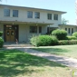 Mcbride, Anne B, MD - Sacramento, CA