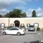 Physical Medicine Center - Tampa, FL