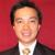 Dr. Tyler Yu-Tai Kang, MD