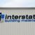 Interstate Building Materials