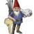 Mr Gnome Locksmith - CLOSED