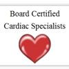 Desert Heart Physicians