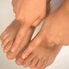 Foot Care Associates