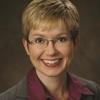 Sherri Morrill - State Farm Insurance Agent