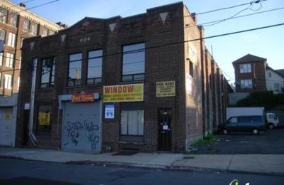 H & S Travel & Tours inc - Jersey City, NJ