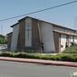 Eastside Church Of Christ - Antioch, CA