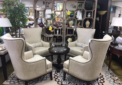 Awesome The Find Furniture Consignment 4751 Tamiami Trl N Naples Home Interior And Landscaping Analalmasignezvosmurscom