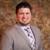 Allstate Insurance: Ryan Graham