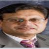 Ocean Rheumatology PA- Ramesh Kumar MD