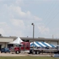 Duckett Fuel Center - Poplar Bluff, MO