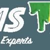 VMS Home Painting Experts