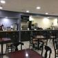 Microtel Inns & Suites - Meridian, MS