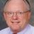 Bill Bell - COUNTRY Financial Representative