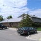 Saint Fabian Religious Education Ofc - Farmington Hills, MI
