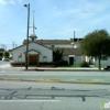 Crenshaw Baptist Church