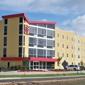 Red Roof Inn - Beaumont, TX
