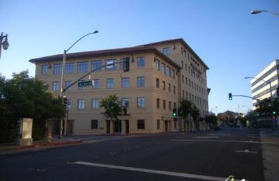 TD Ameritrade - East Palo Alto, CA