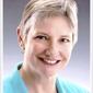 Belen Family Dentistry - Belen, NM