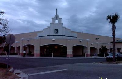 Publix Super Markets - Jacksonville, FL
