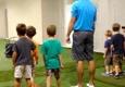Aussie Kids Golf Academy - Atlanta, GA