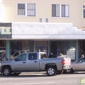Little Caesars Pizza - San Francisco, CA
