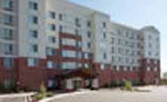 Staybridge Suites Denver International Airport