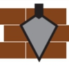 Cervantes Masonry Corp