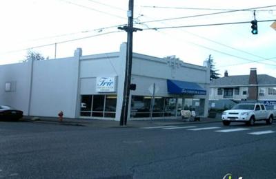 Trio Furniture Design Inc - Portland, OR