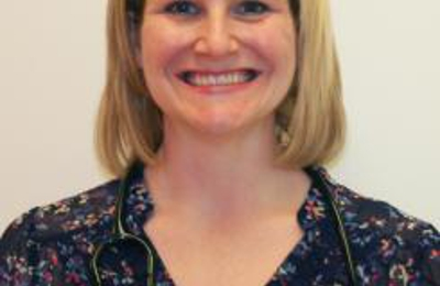 Dr. Abby Morris Allen, MD - Bessemer, AL