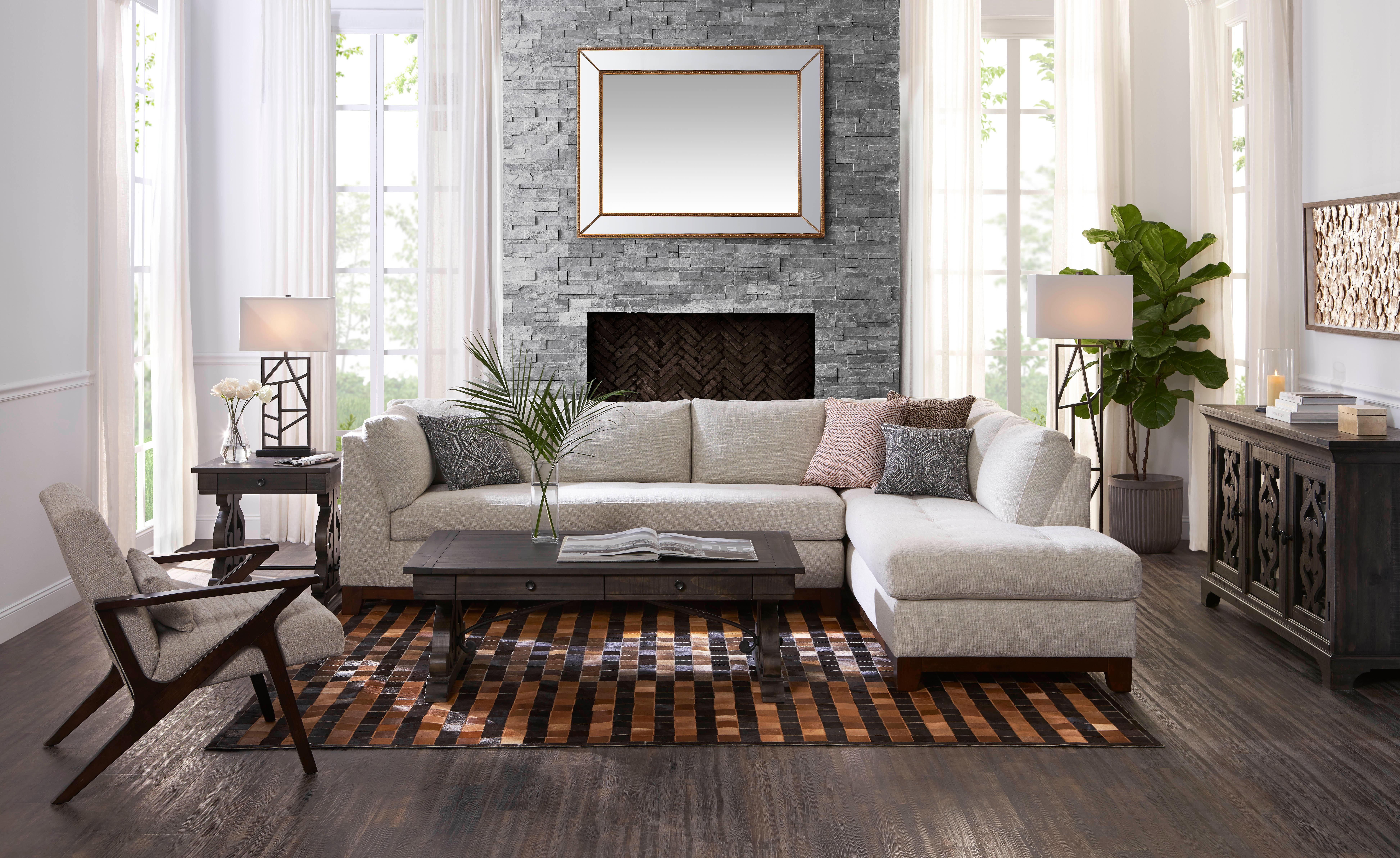 Value City Furniture 13 South Boulevard,, Charlotte, NC 13
