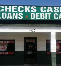 Cash advance sheboygan photo 8