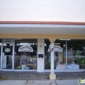 Two Timer Consignment - Hollywood, FL