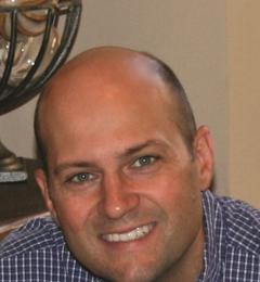 Stan Faulkner - State Farm Insurance Agent - Birmingham, AL