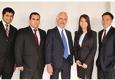 Lawyer Information & Referral - Newport Beach, CA