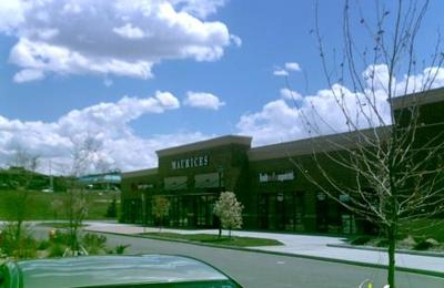 Verizon Wireless - Parker, CO