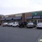 Jawani Medical Spa - Decatur, GA