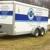 Pro-Tech Waterproofing Solutions