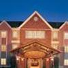 Staybridge Suites Hillsboro South