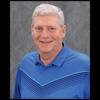 Rod Richey - State Farm Insurance Agent