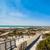 Bliss Beach Rentals