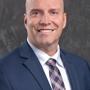 Edward Jones - Financial Advisor:  Greg Lewandowski