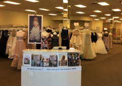 David's Bridal - Orlando, FL