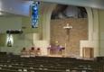 Guardian Angels Catholic Church - Clawson, MI