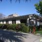 Barry & Wynn Architects - Danville, CA