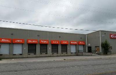 Light Bulb Depot San Antonio Tx