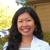 Heather Nicole Lee, MD