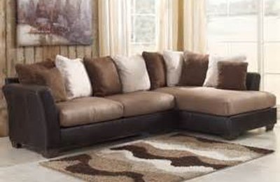 Great Atlantic Bedding And Furniture   Fayetteville, NC